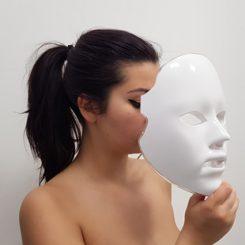maschera-viso